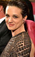 Asia Argento bei den Internationalen Filmfestspielen von Cannes 2012