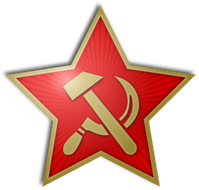 Logo der KPD