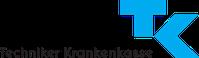 Logo der Techniker Krankenkasse (TK)