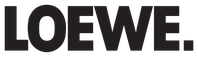Loewe AG