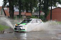 Bild: Skoda Auto Deutschland GmbH