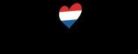 Logo des Eurovision Song Contest 2020 in den Niederlanden.