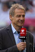 Jürgen Klinsmann (2019)
