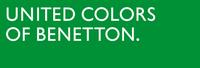 Benetton Group Logo