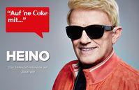 """Bild: """"obs/Coca-Cola Deutschland"""""""