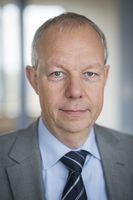 Thomas Jorberg Bild: GLS-Bank - Martin Steffen