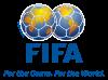Logo der FIFA