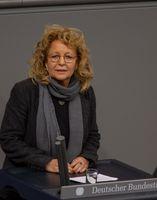 Beate Müller-Gemmeke (2019)