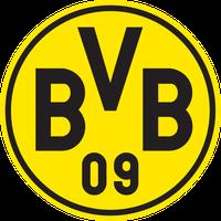Ballspielverein Borussia 09 e. V. Dortmund