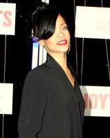 """Rihanna bei der Premiere zu """"Battleship"""" im April 2012"""
