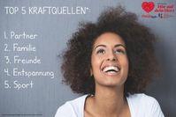 "Bild: ""obs/Coca-Cola Deutschland/contrastwerkstatt"""