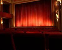 Kino: Spitze der Verwertungskette. Bild: pixelio.de, M. Trescher
