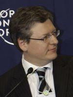 László Andor (2010)