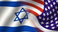 Israel und die USA (VSA)