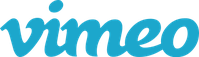 Vimeo ist ein Videoportal für nichtkommerzielle Videos, das 2004 gegründet wurde. Videos dürfen ausschließlich von Personen hochgeladen werden, die an der Produktion wesentlich beteiligt waren.