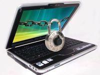 Datenschutz: Nachlässigkeit geht ins Geld. Bild: pixelio.de/Antje Delater