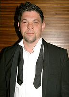 Tim Mälzer (2010) Bild: Manfred Werner - Tsui / de.wikipedia.org