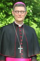 Dr. Rainer Maria Woelki Bild: erzbistum-koeln.de