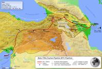 Baku-Tiflis-Ceyhan-Pipeline