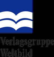 Die Verlagsgruppe Weltbild ist ein deutsches Verlags-, Versand- und Buchhandelsunternehmen mit Sitz in Augsburg. Die Verlagsgruppe Weltbild ging aus dem 1948 gegründeten katholischen Zeitschriftenverlag Winfried-Werk GmbH hervor.