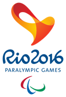 Sommer-Paralympics 2016