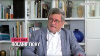 Roland Tichy (2020)