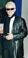 Heino Bild: Jan-Marcus Poser / wikipedia.org