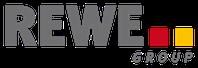 REWE-Zentral-AG Logo