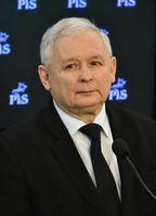 Jarosław Kaczyński (2016)
