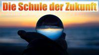 """Bild: SS Video: """"Die Schule der Zukunft in zwei Schritten"""" (https://youtu.be/YHg40KqkyL0) / Eigenes Werk"""