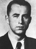 Alois Brunner (1940)