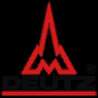 Die Deutz AG ist ein 1864 gegründeter deutscher Motorenhersteller mit Sitz in Köln.