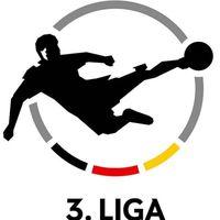3. Fußball-Bundesliga