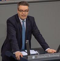 Tobias Lindner (2019)