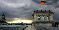 Bild: Albrecht E. Arnold / pixelio.de