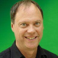 Andreas Tietze (2009)