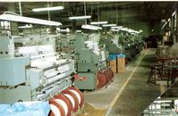 Textilindustrie (1975).