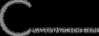 Charité – Universitätsmedizin Berlin Logo