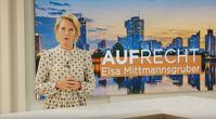 Elsa Mittmannsgruber (2021) Bild: Wochenblick / Auf1