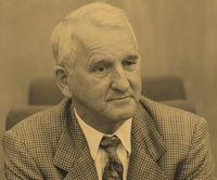 Prof. Dr. Christoph Broelsch