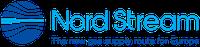 Nord Stream AG Logo