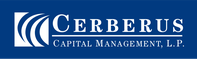 Logo der Cerberus Capital Management, L.P.