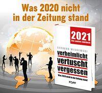 Bild: Kopp Verlag
