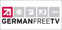 German Free TV Holding GmbH