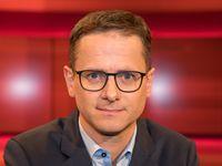 Carsten Linnemann (2018)