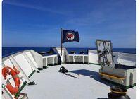 Sea Watch Bild: UM / Eigenes Werk
