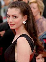 Hathaway (2007)