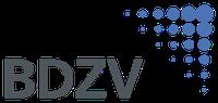 Bundesverband Deutscher Zeitungsverleger Logo