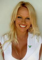 Pamela Anderson / Bild: peta, de.wikipedia.org