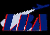 Luftfahrt-Bundesamt (LBA) Logo
